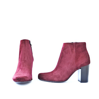 bottines-bordeaux-a-talons.jpg