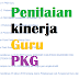 File Lengkap Aplikasi PKG