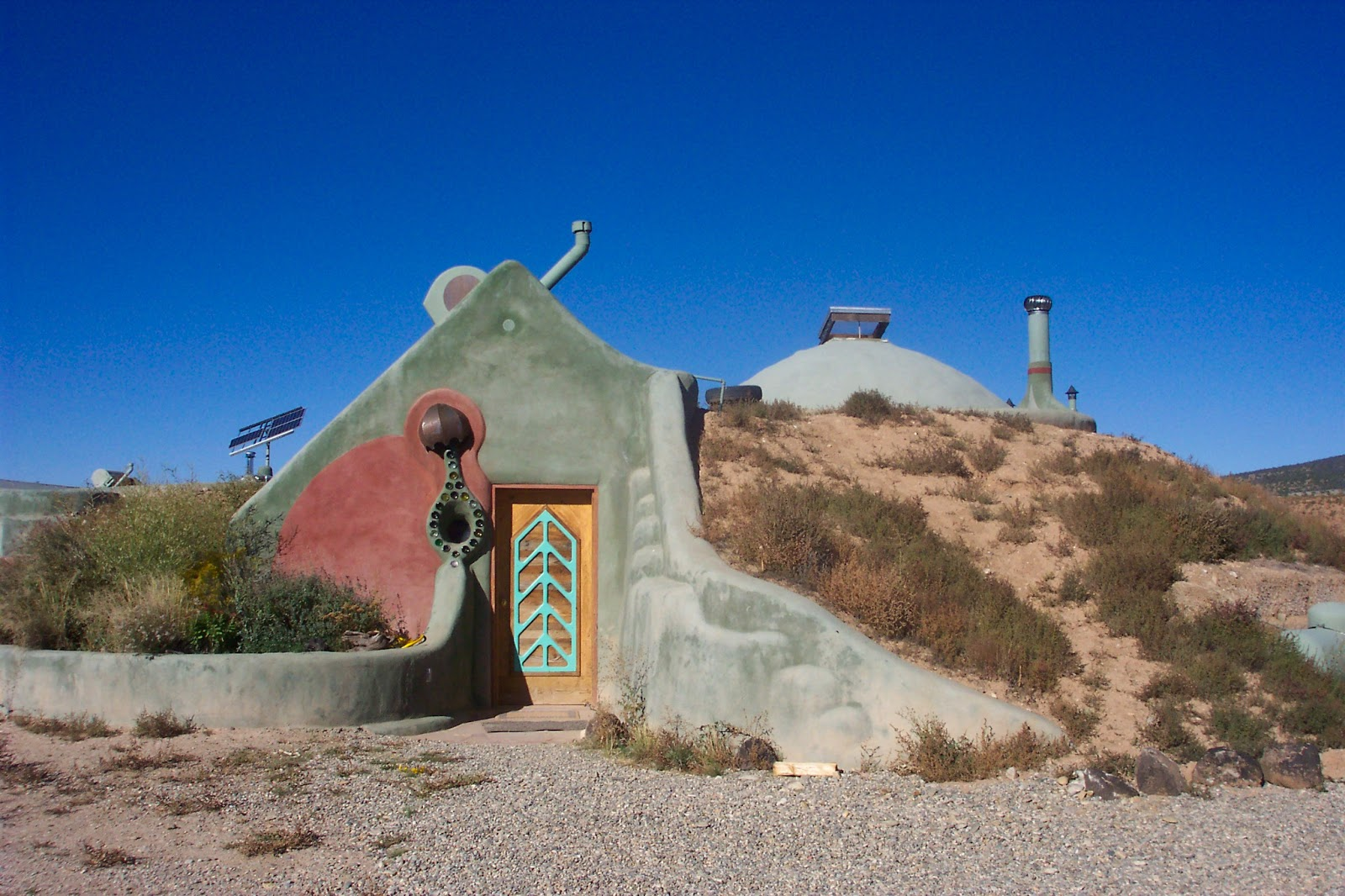 Earthships for sale taos myideasbedroom com