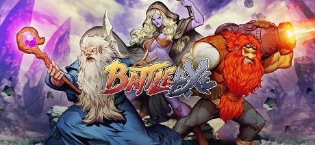 battle-axe-pc-cover