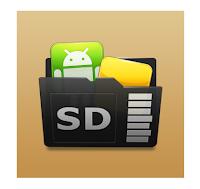 Télécharger AppMgr Pro III version payante pour Merveilleuse gestion d'application