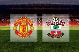 موعد مباراة مانشستر يونايتد وساوثهامتون اليوم 13-07-2020 الدوري الانجليزي