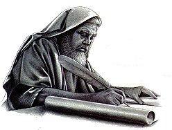 Quando o Livro de Neemias foi Escrito?