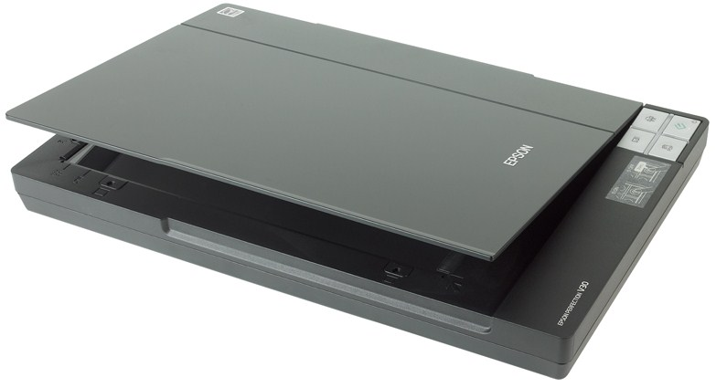 Epson Perfection V30 Driver Downloads