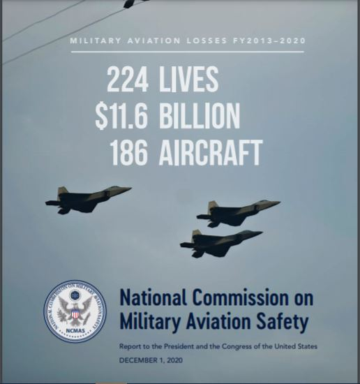US Air Force: Discussion and News - Page 13 Eeuu%2Baccidentes%2B2020
