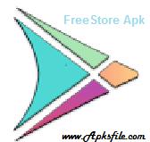 FreeStore Apk
