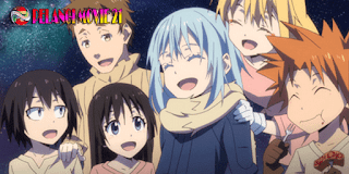 Tensei-Shitara-Slime-Datta-Ken-Episode-25-Subtitle-Indonesia