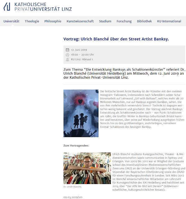 https://ku-linz.at/universitaet/detail/news/vortrag_ulrich_blanche_ueber_den_street_artist_banksy/