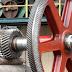FGV: Confiança da Indústria registra segunda queda seguida