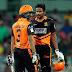 RUB vs KAR TNPL 2019 2nd match cricket win tips | RUB vs KAR Dream 11 Team | KAR vs RUB