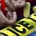 Gegara Narkoba, Polisi Amankan Anak Sekda Karawang