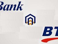 Kode Bank BTN Untuk Transfer Antar Bank Indonesia