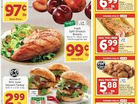 Vons Weekly Sales Ad August 4 - 10, 2021