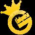 Gold Link Pulsa Elektrik Murah Ppob 2016