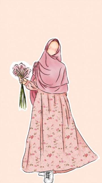 Tips Memilih Gamis Syar'i yang Tepat untuk Pemula