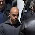 Serial killer στην Κύπρο: Βαρέθηκα, φέρτε ένα χαρτί να σας τα γράψω όλα