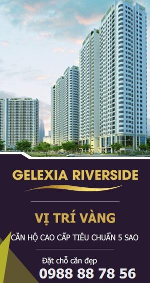 gelexia-riverside