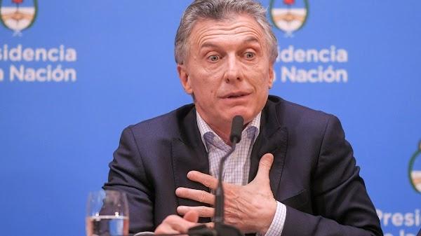 El doble de inflación y al menos 8 puntos más de pobreza, la ''pesada herencia'' que deja Macri
