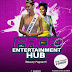 Face Of Abuja Entertainment Hub Beauty Pageant 2019