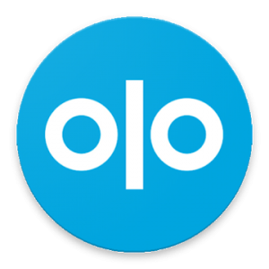 OLO VPN – Unlimited Free VPN v1.6.5 Pro APK