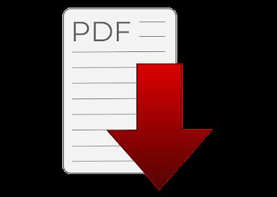 English Speaking PART 21 PDF Download