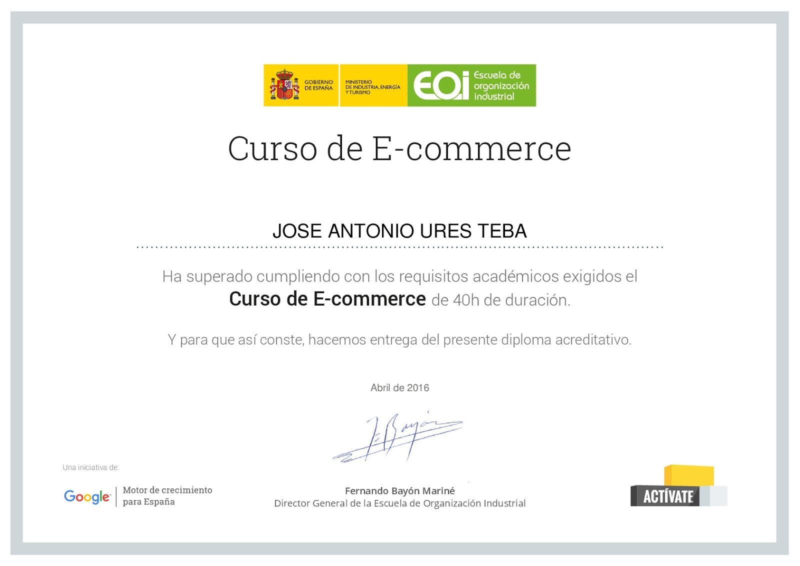 Único Correo Electrónico Curriculum Vitae Carta De Presentación ...