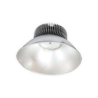 150W LED天井燈,LED工礦燈