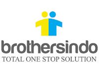 Loker Supervisor for Operational dan Sales Executive di PT. Brothersindo Saudara Sejati - Sukoharjo