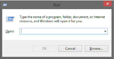 Easiest way to access Windows Components : Make your life easy