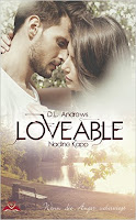 http://www.amazon.de/Loveable-Nadine-Kapp-ebook/dp/B013YJFAF8/ref=sr_1_1_twi_kin_1?ie=UTF8&qid=1459608200&sr=8-1&keywords=loveable