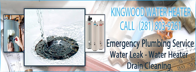 https://www.facebook.com/KingwoodWaterHeater/