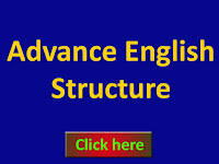 Difficult sentences for speaking English