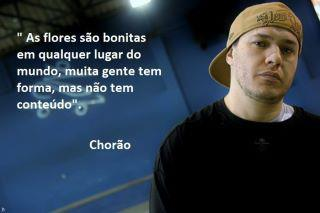 Trechos Do Rock Frases Do Charlie Brown Jr 04