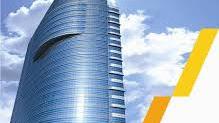 Tanggapan Bank Mega Atas Lapor OJK (2)