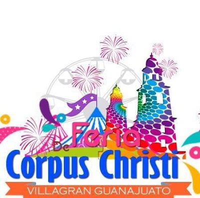 feria corpus christi villagran 2017