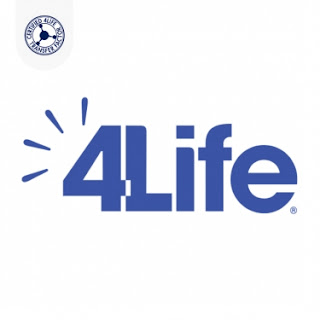 4Life Indonesia