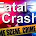 Amarillo teen killed in crash near Panhandle