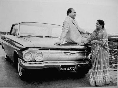 bollywood-mohammad-rafi-the-legend-biography-in-hindi