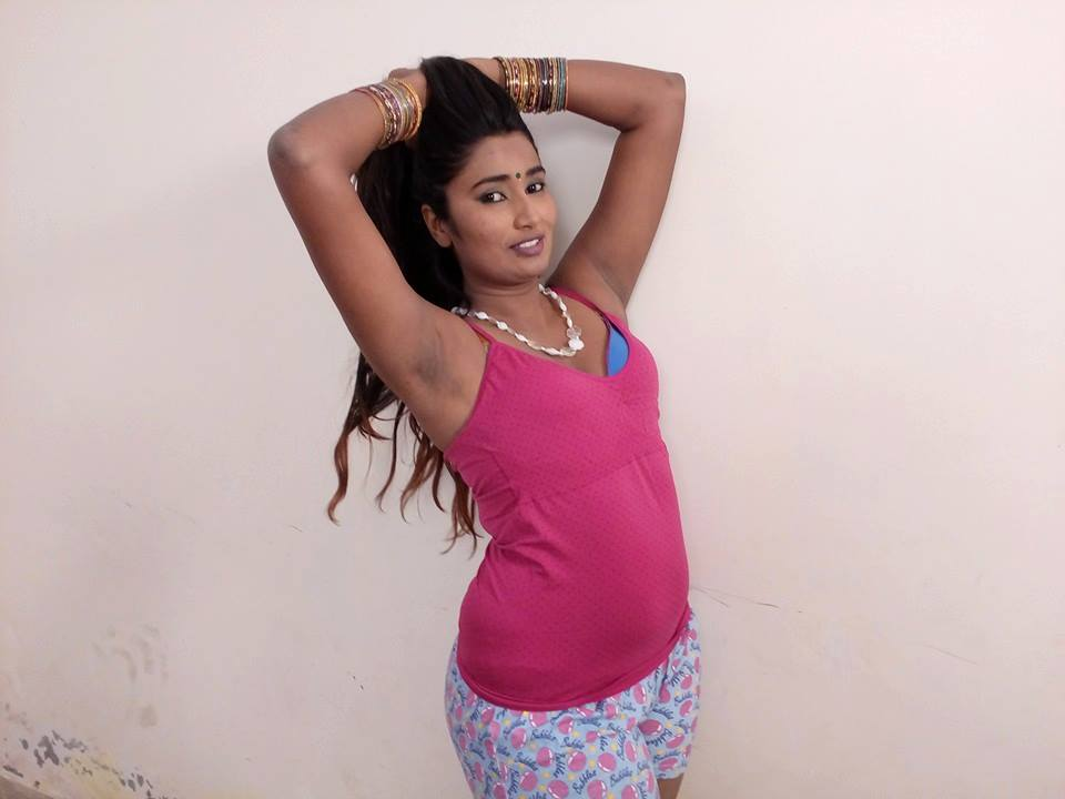 Sexy shaved armpit pics apologise