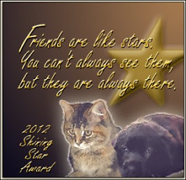 Friends are love...