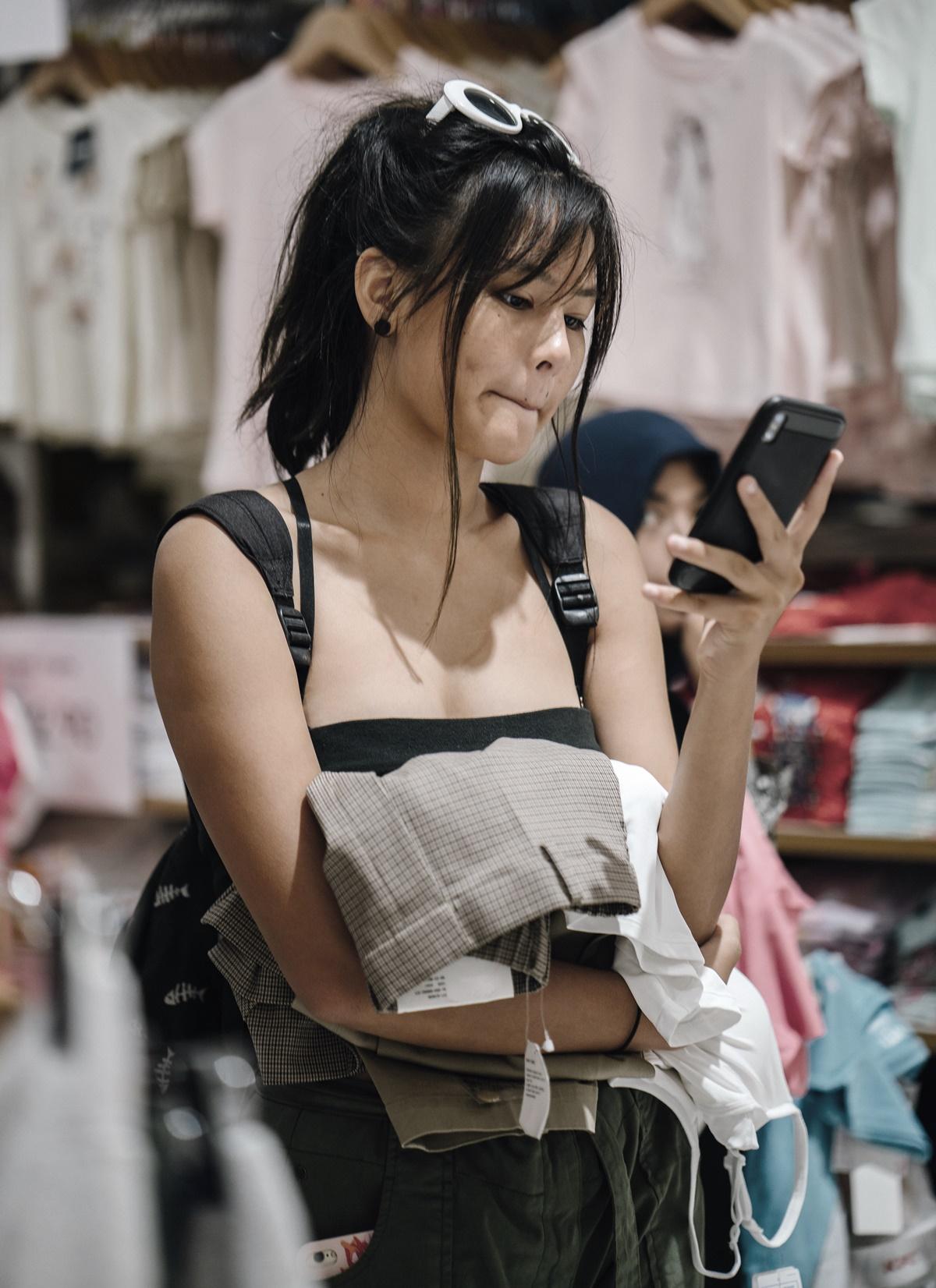 compras-compulsivas-oniomania