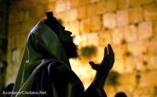 Judíos Mesiánicos no se consideran cristianos