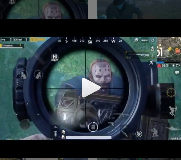 How To Download PUBG Mobile Zombie Mode Update