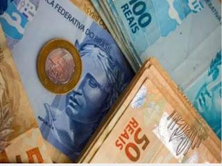 Coronavírus: sancionado auxílio de R$ 448 milhões para prefeituras e Governo da Paraíba