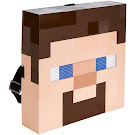Minecraft Steve Mask Mattel Item