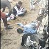 ब्रेकिंग न्यूज़ सुपौल : कार और बस की टक्कर में 3 लोगौं की मौत व एक घायल !
