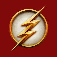 Algumas Curiosidades Sobre o Flash.
