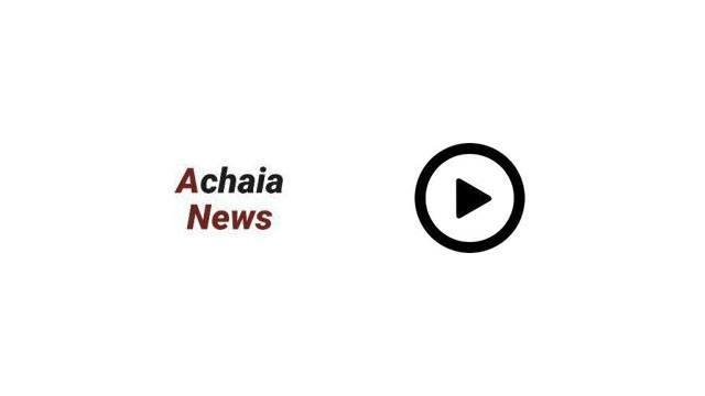 ACHAIA TV