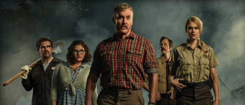 stan-against-evil-season-3-trailers-promos-clip-images-and-poster
