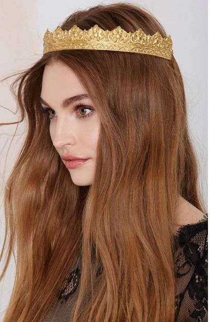 What Is A Level 4 Brown Hair Color  Dark Brown Hairs